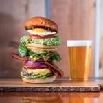 Reader+Burgers+%26amp%3B+Beer%3A+The+Search+for+the+Best+Burger+Presented+by+Jensen+Meat