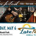LakeFest+%28Craft+Beer%2C+Wine+%26+Hard+Cider+Tastings%29