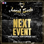 Local+Sesh+Premier+Series%3A+September+30th+Exhibitors