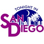 Tonight+in+San+Diego+LIVE+taping+-+Chris+Rubio+Percussion+and+8IM