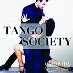 Tango+Society+IN+PERSON
