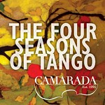 THE+FOUR+SEASONS+OF+TANGO