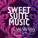 Sweet+Suite+Music