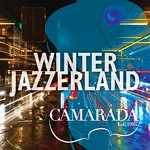 HOLIDAY+FEST+-+WINTER+JAZZERLAND